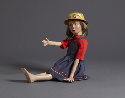 0Morton Bartlett_Untitled.jpg