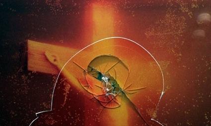 0Piss-Christ-damaged-007.jpg