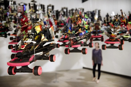 0RAMMELLZEE_Color Letter Racer Set and White Letter Racer Set.jpg