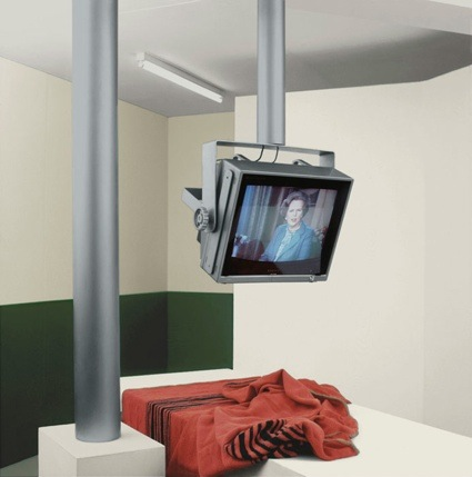 0RH6-Treatment-Room.jpg