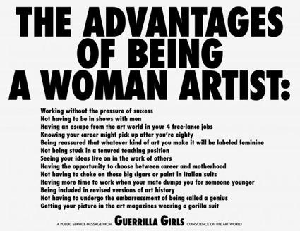 0_GuerrillaGirls_Advantages_g.jpg