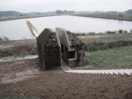 0_bunker-599-rietveld-landscape_dsc01393-528x396.jpg