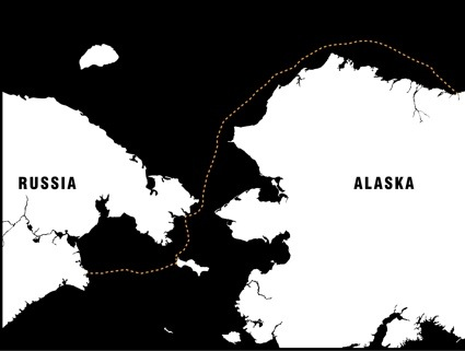 0fishing_dispute_route.jpg