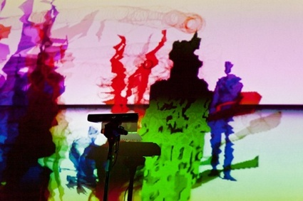 0iMy Shadow_550x366.jpg