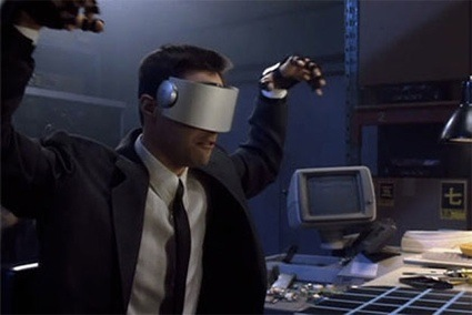 0johnny-mnemonic_film_1995.jpg