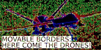 0movable-borders-main.jpg