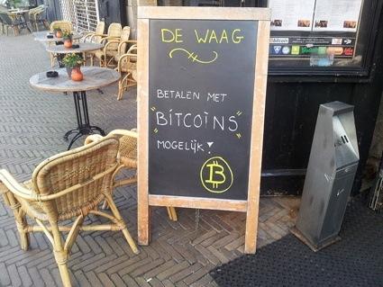 0px-De_Waag_Bitcoin.jpg