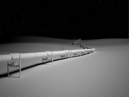 0scene_pipeline.jpg