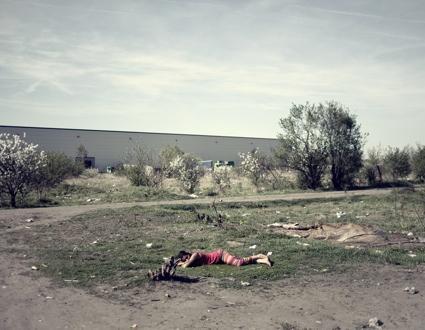 Adam Lach, Stigma, Grand Prix Fotofestiwal 2014, 1.jpg