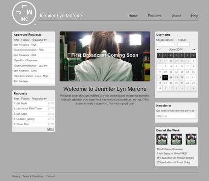 JLMINC_website_use_page.jpg