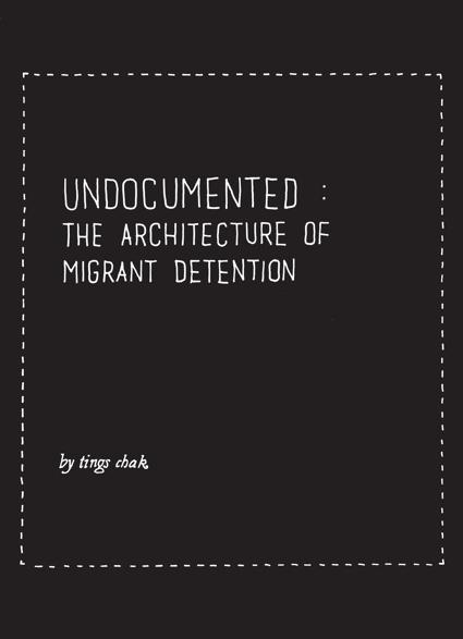UndocumentedArchitecture_CoverFront.jpg