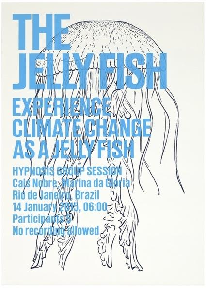 _experience_jellyfish_web.jpg