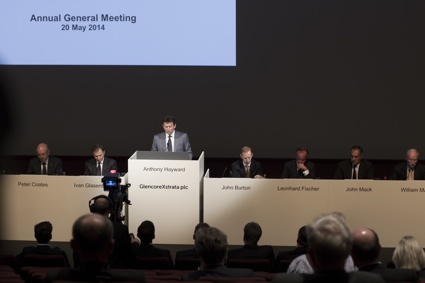 annualgenmeeting20may.jpg