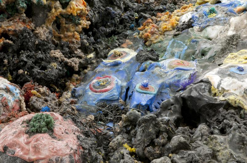 0-Plastic-Reef-detail2