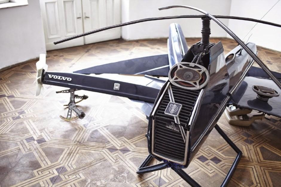 JANIN__VOLVO_DRONS-3