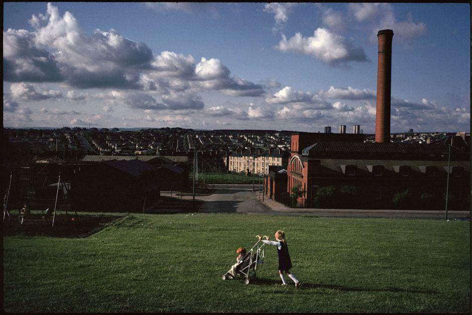 Raymond-Depardon-Glasgow-1980-3