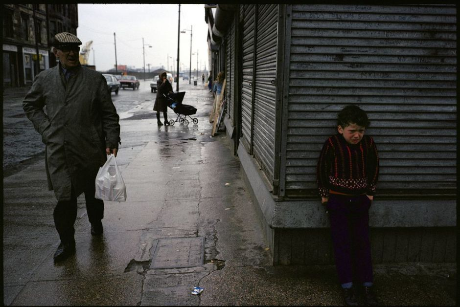 littleboy-1980-2