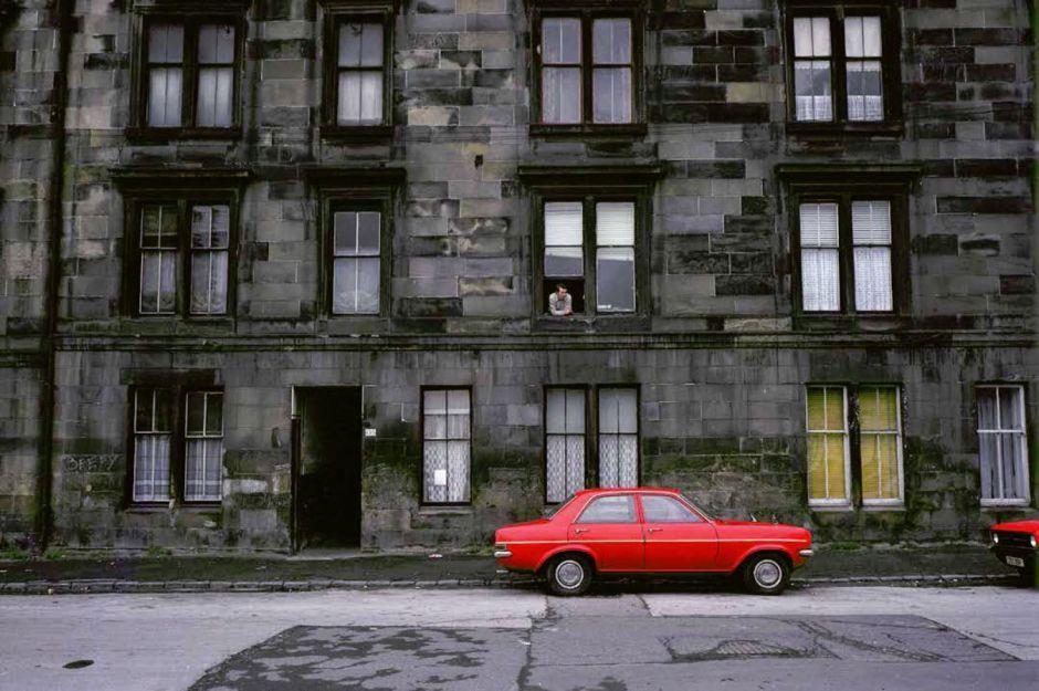 red-car-photo-raymond-depardon-magnum