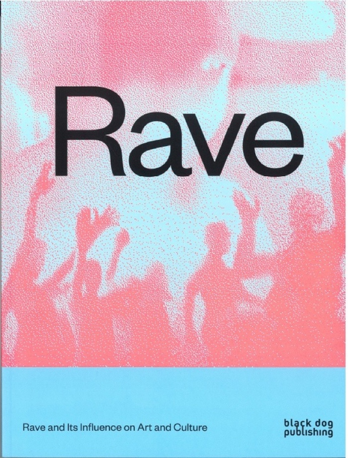 RAVE. Rave and Its Influence on Art and Culture