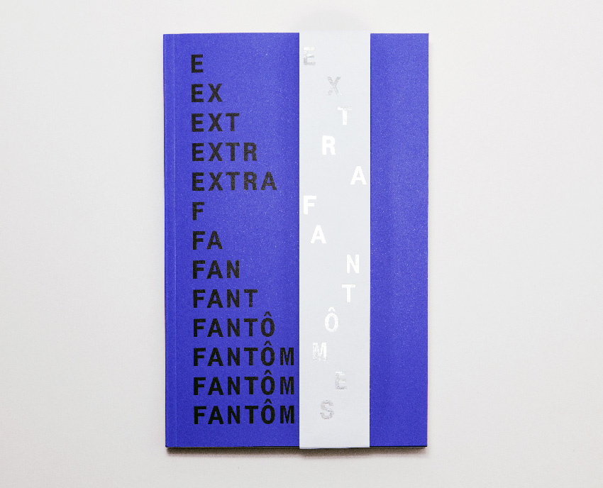 Extra Fantomes HD_03