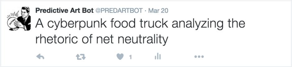 unfoodtruckspecified