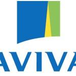 Aviva-investisseur-crowdfunding