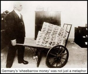 wheelbarrow-money