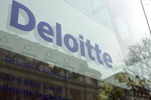 Deloitte_209568c