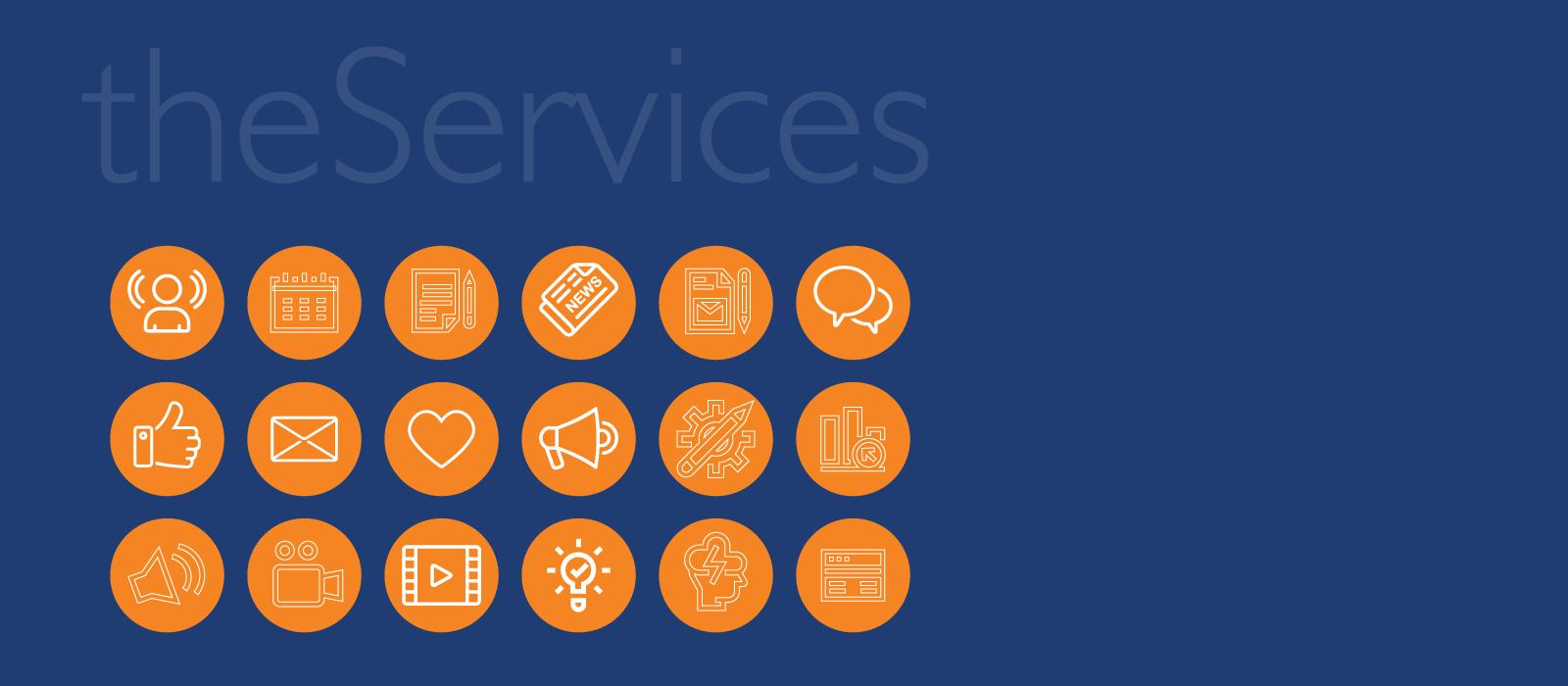 Slider_Services_V01