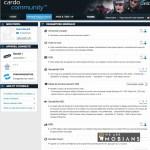 Cardo-Sho1-23