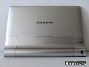 Lenovo-Yoga-8-5