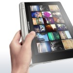 Lenovo-tablet-yoga-8-hold-mode-4