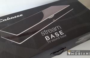 Cabasse_StreamBASE_8