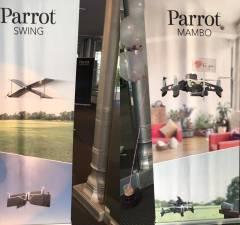 parrot_minidrones_201609
