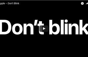keynote_dont-blink