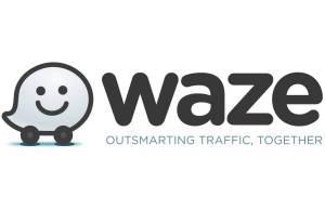 waze_banner