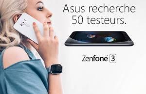 asus_zenphone3_50testeurs