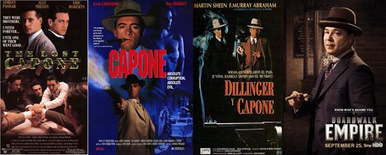 Helen Capone
