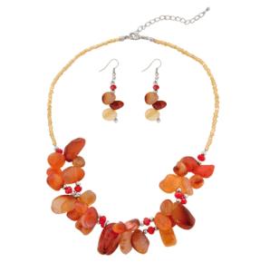 2nd Benefit Day: Guy & Eva Jewelry