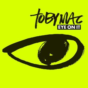 This is Worship {Toby Mac Release Today}
