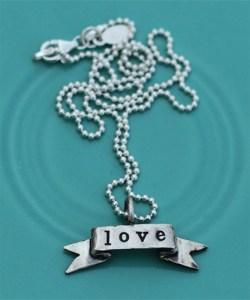 Love. {TVP Giveaway}