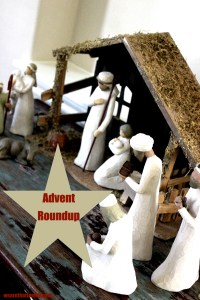 WFMW: Advent Roundup
