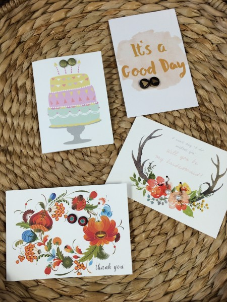 fair trade greeting cards at MercyHouseGlobal.org