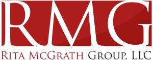 RGM Logo_01_v1