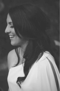 Ermine Sharma
