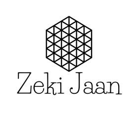 Zeki Jaan
