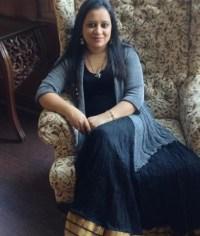 Interview With :   Abhijita Kulshrestha, Senior Astro Gemologist and Director, Gemstoneuniverse