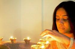 Interview With :   Priyanka Singh Gurung, VP of Operations, Marketing, Franchising at Mickey Mehta's Health Beyon