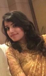 Interview With :    Saraswati Kaul Jain, Founder of Jewel Thief