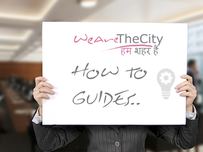 how to guides for working women